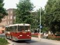 939-2 DAF-Hainje -a