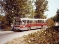 939-5 DAF-Hainje -a
