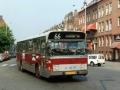 941-1 DAF-Hainje -a
