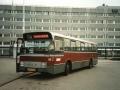 941-2 DAF-Hainje -a