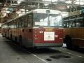 941-6 DAF-Hainje -a