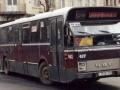 941-7 DAF-Hainje -a