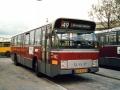 942-13 DAF-Hainje -a