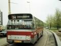 942-2 DAF-Hainje -a