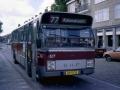 942-4 DAF-Hainje -a