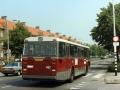 943-3 DAF-Hainje -a