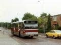 944-1 DAF-Hainje -a