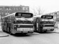944-2 DAF-Hainje -a