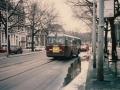 944-4 DAF-Hainje -a