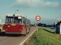 944-5 DAF-Hainje -a