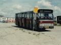 944-6 DAF-Hainje -a