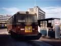 945-1 DAF-Hainje -a