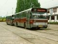 945-7 DAF-Hainje -a