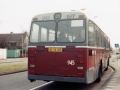 945-8 DAF-Hainje -a