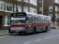 945-9 DAF-Hainje -a