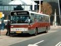 946-3 DAF-Hainje -a