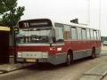 947-4 DAF-Hainje -a