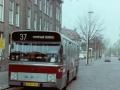 947-7 DAF-Hainje -a