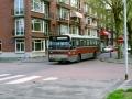 947-8 DAF-Hainje -a