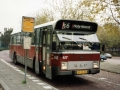 948-2 DAF-Hainje -a