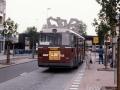 948-4 DAF-Hainje -a