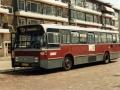950-1 DAF-Hainje -a