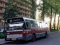 950-10 DAF-Hainje -a