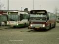 950-4 DAF-Hainje -a