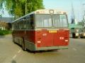 950-8 DAF-Hainje -a