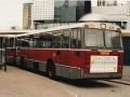 950-9 DAF-Hainje -a