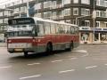 951-3 DAF-Hainje -a