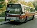951-4 DAF-Hainje -a