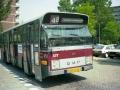 951-6 DAF-Hainje -a