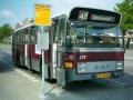 951-8 DAF-Hainje -a