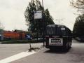 951-9 DAF-Hainje -a