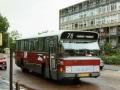 952-1 DAF-Hainje -a