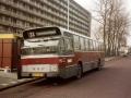 952-2 DAF-Hainje -a