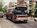 952-5 DAF-Hainje -a
