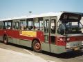 953-2 DAF-Hainje -a