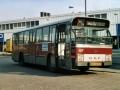 953-3 DAF-Hainje -a