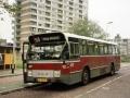 953-4 DAF-Hainje -a