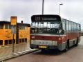 953-5 DAF-Hainje -a