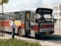 953-6 DAF-Hainje -a