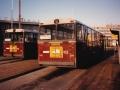 953-7 DAF-Hainje -a