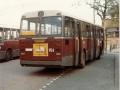 954-5 DAF-Hainje -a