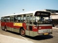 955-1 DAF-Hainje -a