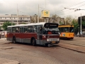 955-3 DAF-Hainje -a