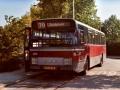 956-2 DAF-Hainje -a
