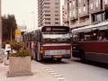 956-3 DAF-Hainje -a