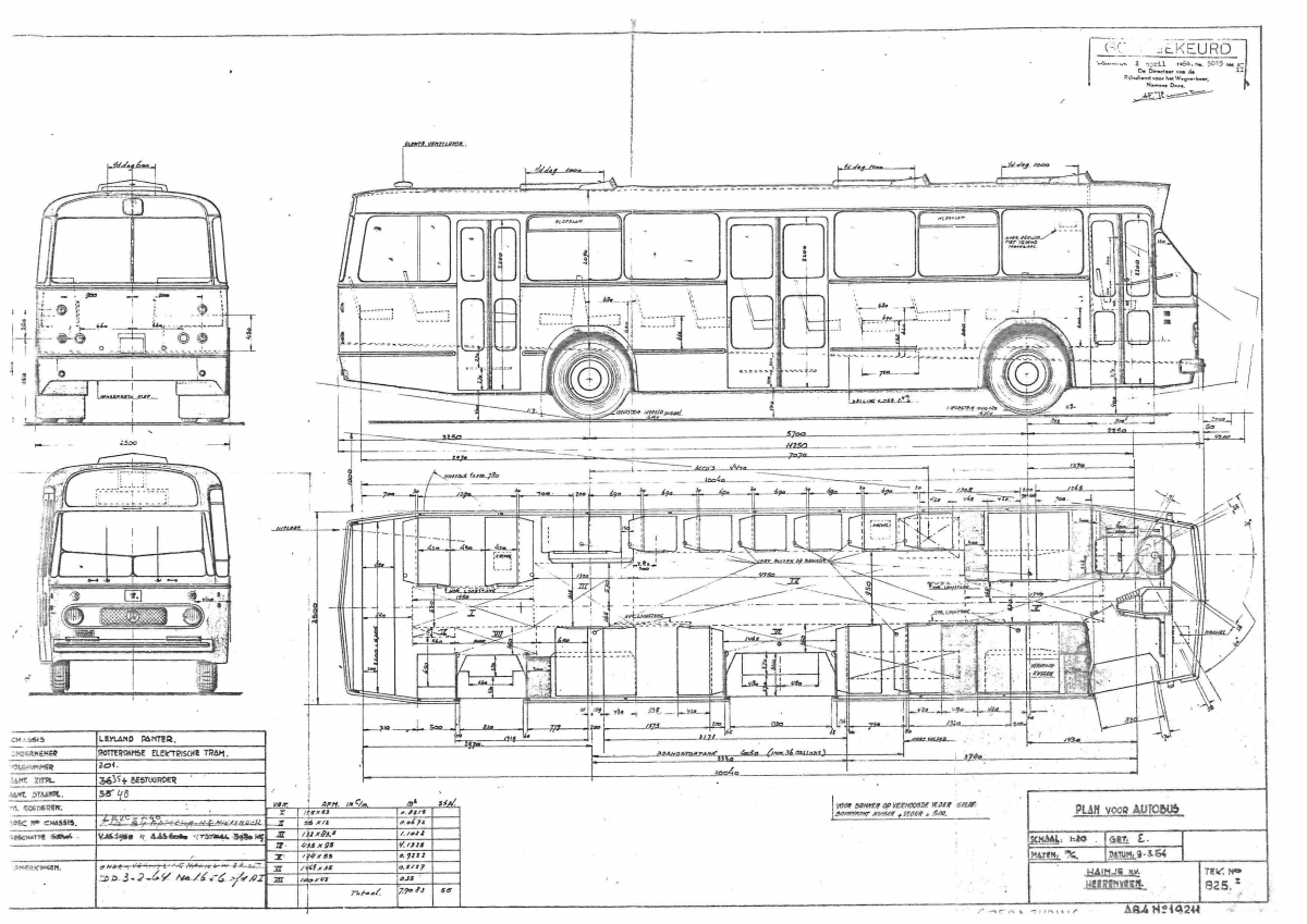 201-238 Leyland-Panther-4-a